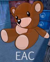 Бесплатный EAC в Казахстане