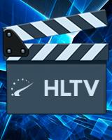 HLTV Сервер в Казахстане